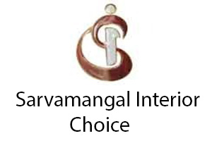 Sarvamangal Interior Choice
