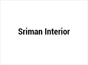 Sriman Interior
