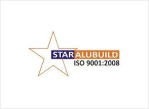 Star AluBuild Pvt. Ltd