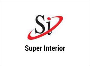 Super Interior