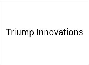 Triump Innovations