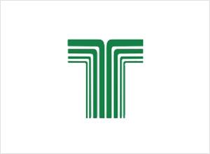 True Wall Specialities Pvt. Ltd