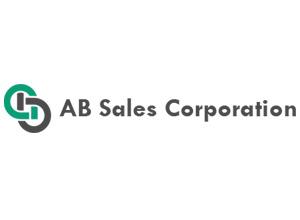 AB Sales Corporation