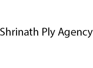 Shrinath Ply Agency