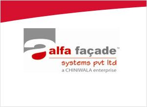Alfa Facade Systems Pvt Ltd