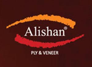 Alishan Plywood