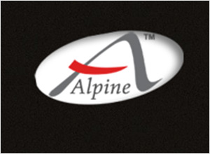 Alpine Upvc Windows & Doors