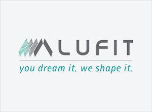 Alufit (India) Pvt Ltd