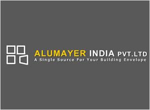 Alumayer India Pvt. Ltd