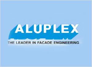 Aluplex India Private Limited
