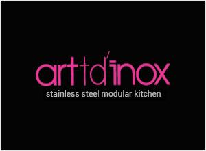arttd'inox