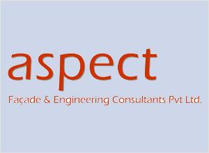 Aspect Facade Engineering Pvt Ltd