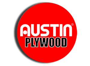 Austin Plywood