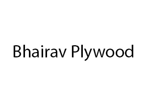 Bhairav Plywood