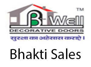 Bhakti Sales