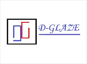 D-Glaze