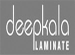 Deepkala Laminate