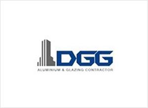 Dgg Aluminium & Glazing Contractor
