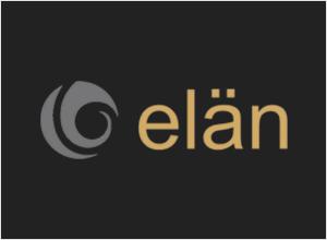Elan Furniture (SMS Interiors Pvt Ltd)