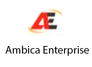 Ambica Enterprise