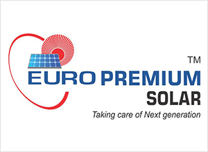 Euro Premium Solar System (India) Pvt. Ltd