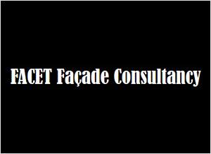 FACET Facade Consultancy Pvt Ltd