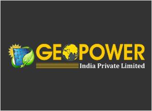 GeoPower India Pvt Ltd