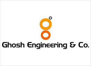 Ghosh Engineering & Co.