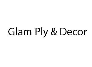 Glam Ply & Decor
