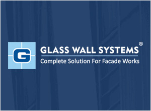 Glasswall systems Pvt Ltd