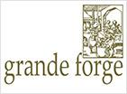 Grande Forge India