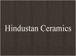 Hindustan Ceramics
