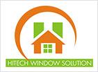 Hitech Window Solution