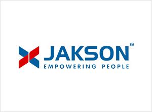 Jakson Limited