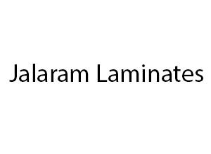 Jalaram Laminates