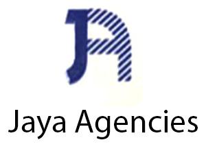 Jaya Agencies