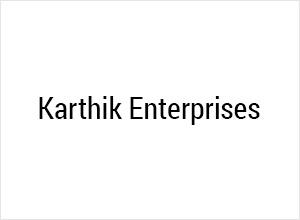 Karthik Enterprises