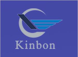 kinbon