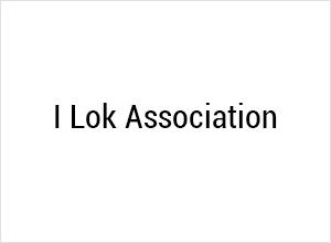 I Lok Association