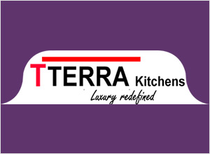 Terra Kitchens
