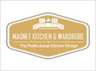 Magnet kitchen and Wardrobe