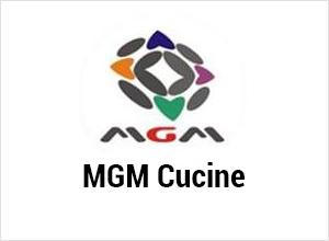 MGM Cucine
