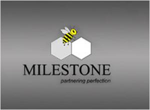 Milestone Aluminium Ltd