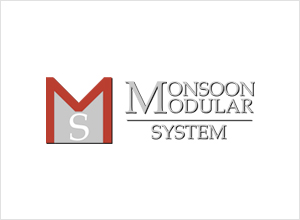 Monsoon Modular System