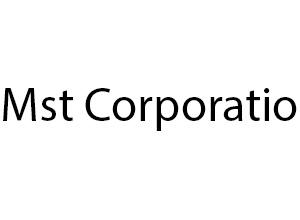 Mst Corporation