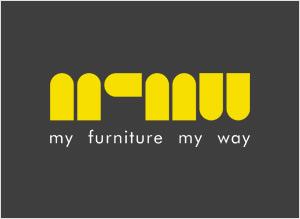 Myfurnituremyway.com