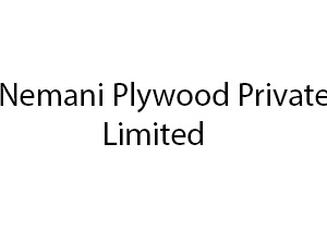 Nemani Plywood Private Limited