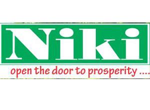 Niki Doors