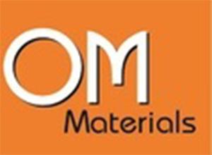 Om Materials