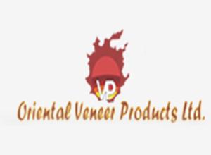Oriental Veneer Products Ltd